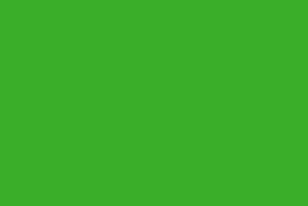 Deski tarasowe <BR>z najlepszych gatunków